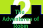 Block Jump 2 - The Adventures of Robin