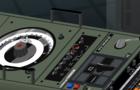 OTB - Autopilot