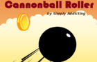 Cannonball Roller (Full Version)