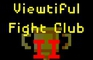 V.F.C. II
