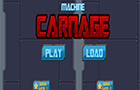 MachineCarnage