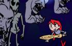 Achillia: The Game