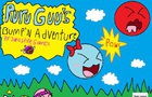 Ruru Guu's Bump'N Adventure