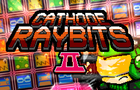 Cathode Raybits 2 by SinclairStrange