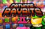 Cathode Raybits 2