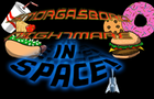 Smorgasbord Nightmare in Space