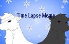 Time Lapse Meme