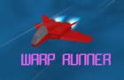 Warp Runner