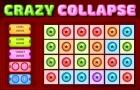 Crazy Collapse