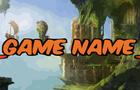 Game Name 2.0