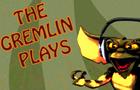 Gremlin Plays SLENDER