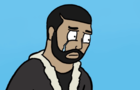 Drake views animation