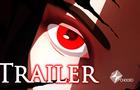 Hellami Last Trailer