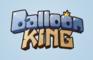 Balloon King