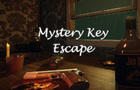 Mystery Key Escape