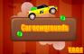 Car newgrounds
