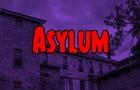 Lonely Escape: Asylum