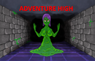 Adventure High 0.23