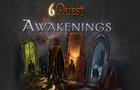 6Quest - Awakenings