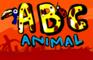 ABC Animal
