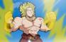 The Adventures of Goku and Saitama