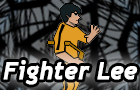 Fighter Lee