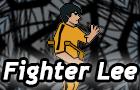 Fighter Lee