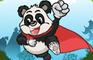Panda Honey Adventures