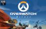 "Overwatch: ""Train Hopper"" Comic Fandub"