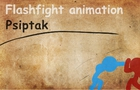 continuation of my last flash animation