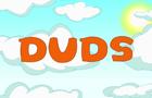 DUDS - Trailer