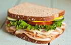 Scrap Sandwich. 1.5