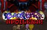 [Spoiler] CW Ep.9: Super Sonic Transformation