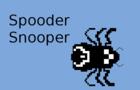 Spooder Snooper