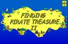 Finding Pirate Treasure 2