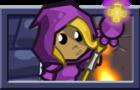 Dungeon Clicker: saga of the lost princess