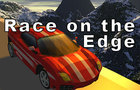 Race On The Edge