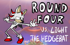 Super Money Island 420 OCT Round 4 - Boatman & Ebony vs. Light the Hedgebat