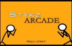 Stykz Arcade