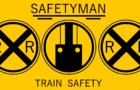 Safetyman: Train Safety