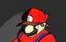Mario's Trap