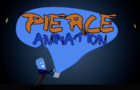 My Intro for Pierce Animation