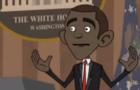 Obama's Conservative Press