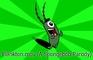 Plankton.mov (A Spongebob Parody)