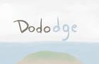 Dododge