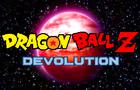 DBZ Devolution- The Father Of Goku, Bardock...