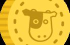 Cowsmos