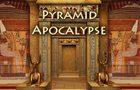 Pyramid Apocalypse