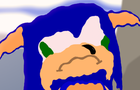 Sonic Melts!