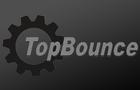 Top Bounce